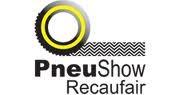 PNEUSHOW - RECAUFAIR 2012