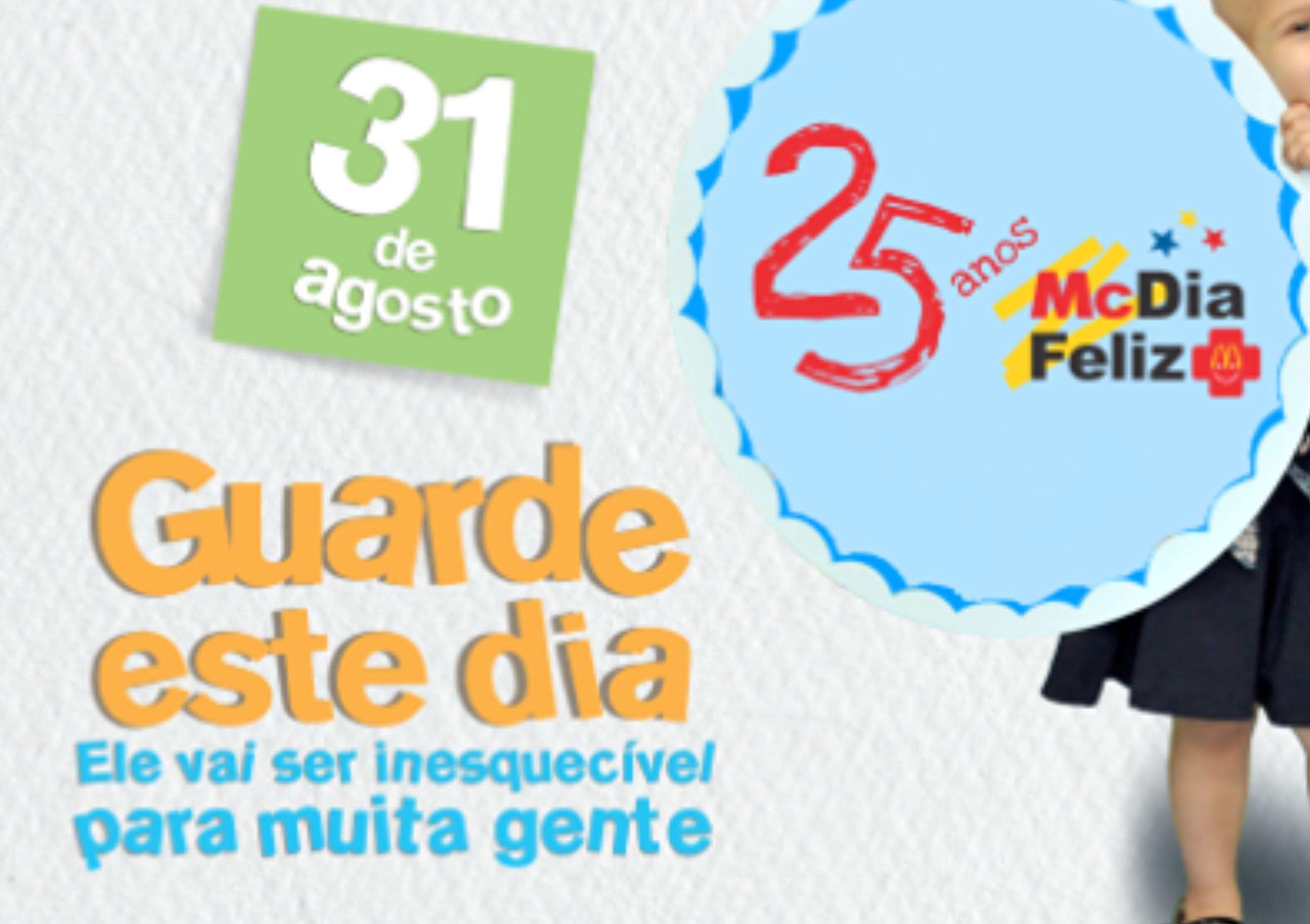 MC DIA FELIZ 2013